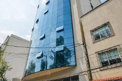Foto de oficina en venta en  , san jerónimo aculco, la magdalena contreras, distrito federal, 4480028 No. 01