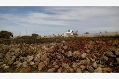 Foto de terreno habitacional en venta en san jeronimo caleras 1, secc. bugambilias (san jerónimo caleras), puebla, puebla, 0 No. 01