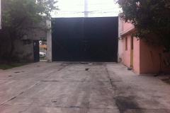 Foto de nave industrial en renta en  , metepec centro, metepec, méxico, 2617541 No. 01