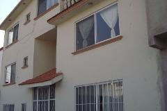 Foto de casa en venta en  , san jerónimo chicahualco, metepec, méxico, 2911789 No. 02