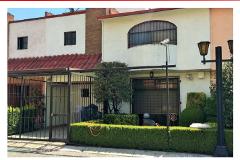 Foto de casa en venta en  , san jerónimo chicahualco, metepec, méxico, 3313560 No. 01