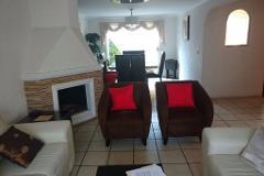 Foto de casa en venta en  , san jerónimo chicahualco, metepec, méxico, 4221261 No. 07
