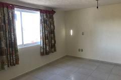 Foto de casa en venta en  , san jerónimo chicahualco, metepec, méxico, 4256059 No. 10