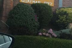Foto de casa en venta en  , san jerónimo chicahualco, metepec, méxico, 4320829 No. 01