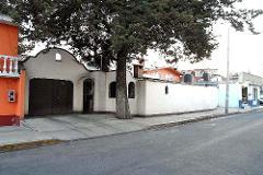 Foto de casa en venta en  , san jerónimo chicahualco, metepec, méxico, 4407674 No. 01