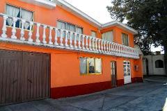 Foto de casa en venta en  , san jerónimo chicahualco, metepec, méxico, 4553544 No. 01
