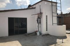 Foto de casa en venta en  , san jerónimo chicahualco, metepec, méxico, 4675364 No. 01