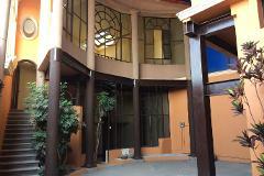 Foto de edificio en venta en  , san jerónimo, cuernavaca, morelos, 0 No. 01