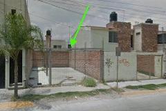 Foto de terreno habitacional en venta en  , san jerónimo ii, león, guanajuato, 3909354 No. 01