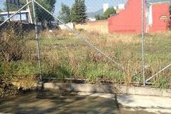 Foto de terreno habitacional en venta en  , san jerónimo lídice, la magdalena contreras, distrito federal, 2619965 No. 01