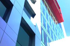 Foto de edificio en venta en  , san jerónimo lídice, la magdalena contreras, distrito federal, 3650066 No. 01