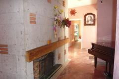 Foto de oficina en renta en  , san jerónimo lídice, la magdalena contreras, distrito federal, 3800911 No. 01