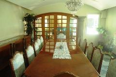 Foto de oficina en venta en  , san jerónimo lídice, la magdalena contreras, distrito federal, 3805134 No. 01