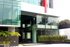 Foto de edificio en venta en  , san jerónimo lídice, la magdalena contreras, distrito federal, 3990899 No. 01
