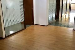 Foto de oficina en renta en  , san jerónimo lídice, la magdalena contreras, distrito federal, 4311845 No. 13