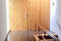 Foto de oficina en renta en  , san jerónimo lídice, la magdalena contreras, distrito federal, 0 No. 01