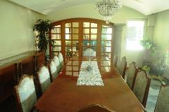 Foto de oficina en venta en  , san jerónimo lídice, la magdalena contreras, distrito federal, 4433270 No. 01