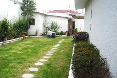 Foto de oficina en venta en  , san jerónimo lídice, la magdalena contreras, distrito federal, 4463248 No. 01
