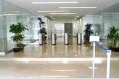Foto de oficina en renta en  , san jerónimo lídice, la magdalena contreras, distrito federal, 0 No. 02