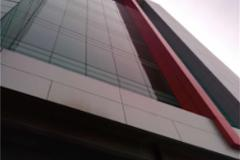 Foto de edificio en venta en  , san jerónimo lídice, la magdalena contreras, distrito federal, 4572858 No. 01