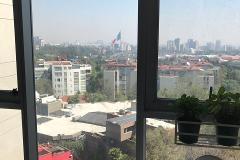 Foto de departamento en venta en  , san jerónimo lídice, la magdalena contreras, distrito federal, 4625472 No. 01