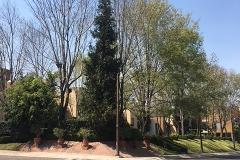 Foto de casa en renta en  , san jerónimo lídice, la magdalena contreras, distrito federal, 4625502 No. 01