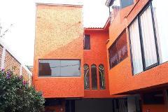 Foto de casa en renta en  , san jerónimo lídice, la magdalena contreras, distrito federal, 4638126 No. 01