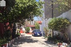 Foto de terreno habitacional en venta en  , san jerónimo lídice, la magdalena contreras, distrito federal, 0 No. 01