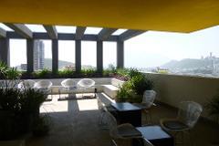 Foto de casa en renta en  , san jerónimo, monterrey, nuevo león, 1117897 No. 01