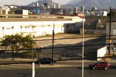 Foto de terreno comercial en venta en  , san jerónimo, monterrey, nuevo león, 1678370 No. 01
