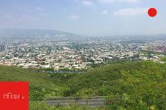 Foto de terreno habitacional en venta en  , san jerónimo, monterrey, nuevo león, 2392333 No. 01