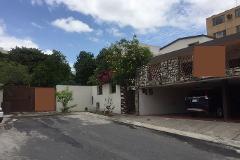 Foto de terreno habitacional en venta en  , san jerónimo, monterrey, nuevo león, 3373136 No. 01