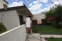 Foto de terreno habitacional en venta en  , san jerónimo, monterrey, nuevo león, 3374685 No. 01