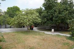 Foto de terreno habitacional en venta en  , san jerónimo, monterrey, nuevo león, 3398419 No. 01