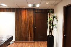 Foto de oficina en renta en  , san jerónimo, monterrey, nuevo león, 3886355 No. 01