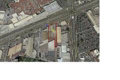Foto de terreno comercial en venta en  , san jerónimo, monterrey, nuevo león, 3927191 No. 01