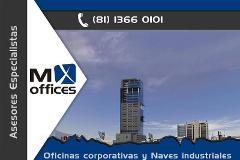 Foto de oficina en renta en  , san jerónimo, monterrey, nuevo león, 4515061 No. 01