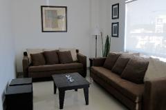Foto de departamento en renta en  , san jerónimo, monterrey, nuevo león, 4696423 No. 01