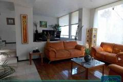 Foto de casa en condominio en venta en san jeronimo , san jerónimo lídice, la magdalena contreras, distrito federal, 0 No. 01