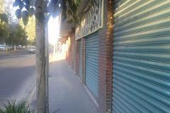 Foto de local en renta en  , san jerónimo tepetlacalco, tlalnepantla de baz, méxico, 2793687 No. 01