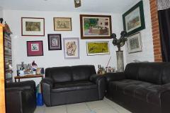 Foto de casa en venta en san jerónimo , villas santín, toluca, méxico, 4524348 No. 01