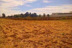 Foto de terreno comercial en venta en  , san jeronimo zacapexco, villa del carbón, méxico, 3258716 No. 01