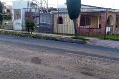 Foto de terreno comercial en venta en  , san jeronimo zacapexco, villa del carbón, méxico, 3986402 No. 01