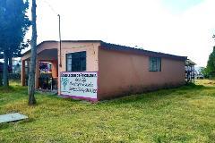 Foto de terreno comercial en venta en  , san jeronimo zacapexco, villa del carbón, méxico, 0 No. 01
