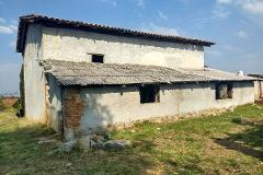 Foto de terreno habitacional en venta en  , san jeronimo zacapexco, villa del carbón, méxico, 0 No. 02