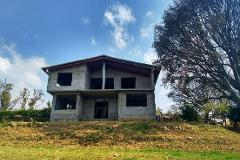 Foto de terreno habitacional en venta en  , san jeronimo zacapexco, villa del carbón, méxico, 0 No. 01