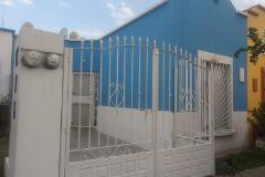 Foto de casa en venta en san joaquín 000, los fresnos, irapuato, guanajuato, 0 No. 01