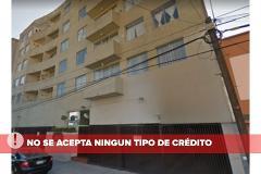 Foto de departamento en venta en  , san joaquín, miguel hidalgo, distrito federal, 4246700 No. 01