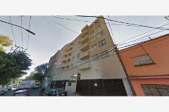 Foto de departamento en venta en  , san joaquín, miguel hidalgo, distrito federal, 4639126 No. 01