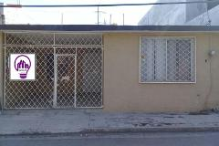 Foto de casa en venta en san jorge 174, arboledas de san jorge, san nicolás de los garza, nuevo león, 4421599 No. 01